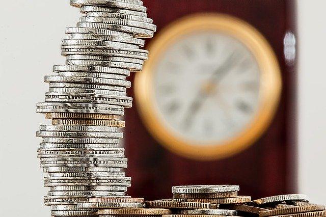 Bonus Ristrutturazioni Fiscali 2020 - Asciugatura Muri